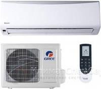Gree GWH07QA-K3DNA2С Praktik Pro DC inverter
