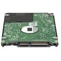 """Жесткий диcк для ноутбука 2.5"""" 500GB Western Digital"""