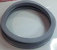 Резина (манжет) люка Whirlpool 481246668775 (не оригинал) для стиральной машины, фото 1