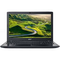 Ноутбук Acer Aspire E5-575G-36UB