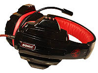 Игровая гарнитура  SOMIC G95 PRO