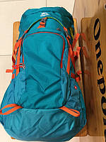 Туристический рюкзак 38 л Onepolar 2183, фото 1