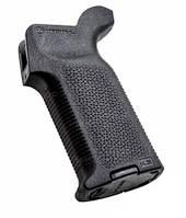 Рукоятка пистолетная Magpul MOE-K2™ сменная, для AR15, черн