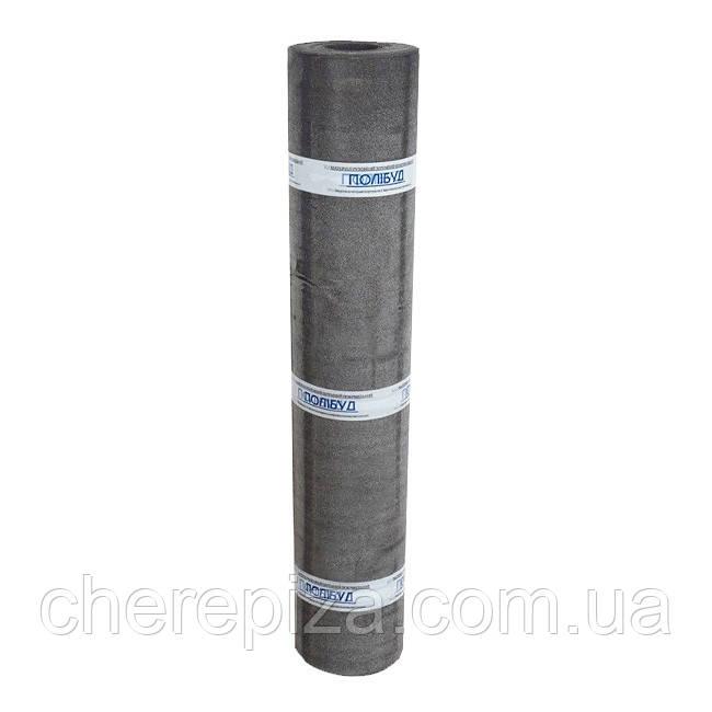 Підкладковий килим Полібуд ХММ