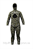 Охотничий гидрокостюм Picasso Green Med 5 мм
