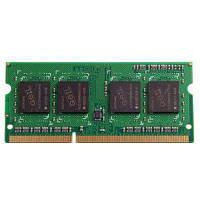 Модуль памяти для ноутбука SoDIMM DDR3L 8GB 1333 MHz GEIL