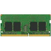 Модуль памяти для ноутбука SoDIMM DDR4 8GB 2400 MHz eXceleram