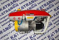 Буксировщик для буксировки пловца Aquascooter Super Magnum; бензиновый; 2,4 л.с.