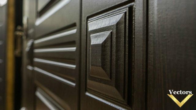 входные двери с 3d рисунком