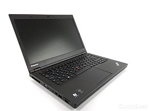 Lenovo ThinkPad X131e / 11.6' / Intel Celeron E1200 (2 ядра по 1.6GHz) / 4 GB DDR3 / 320 GB HDD / ATI Radeon HD 7310 / Web-camera, фото 2