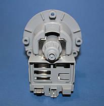 Насос Askoll M332 для стиральной машины универсальный, фото 2