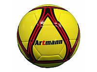 Футбольный мяч ARTMANN (1113), фото 1