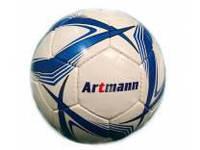 Футбольный мяч ARTMANN (1001)