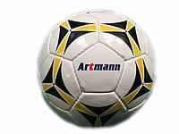 Футбольный мяч ARTMANN (1003)