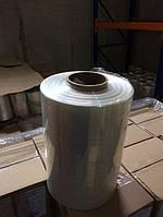 Пленка термоусадочная ПВХ 500*20 (уценка)#