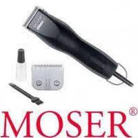 Машинка для стрижки Moser 1250-0060 Class 50, фото 1