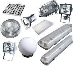 Освещение,светильники,прожекторы, лампы,LED