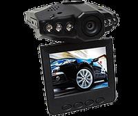 Автомобильный видеорегистратор HD DVR UA, фото 1