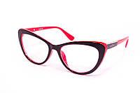 Очки для стиля и компьютера 8205-3