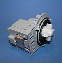 Насос Askoll M231 RC0083 для стиральной машины универсальный, фото 3