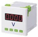 Вольтметр цифровий CNC YC-7K