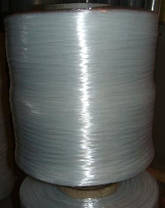 Мешкозашивочная нить, нить для сшива документов, фото 3