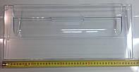 Передняя панель нижнего ящика морозильной камеры Ariston C00256495 для холодильника
