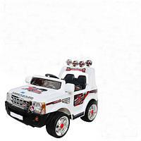 Детский электромобиль машина