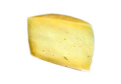 Закваска для сыра Монтазио, фото 2