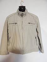 Куртка мужская  весенне-осенняя Calamar р.50 053KMD