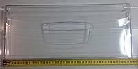Передняя панель ящика морозильной камеры Indesit C00283521 для холодильника