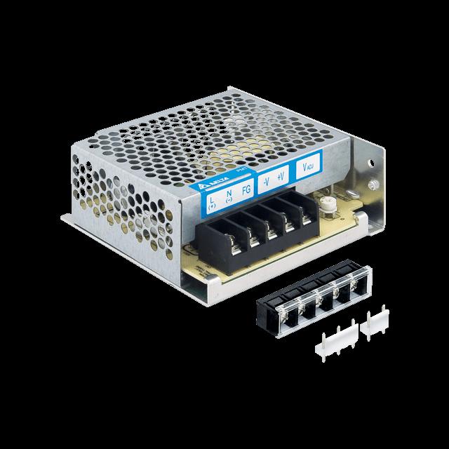 PMT-12V50W1AA Блок питания Delta Electronics 50Вт, 12В, 4,17А