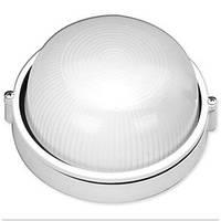 Светильник баня-сауна НББ 60вт IP54 Е27 круглый
