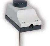 Термостат погружной WATTS ТС 200/AN (Италия), фото 1
