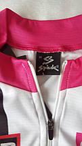 Велоджерси SPIUK Star (L), фото 3