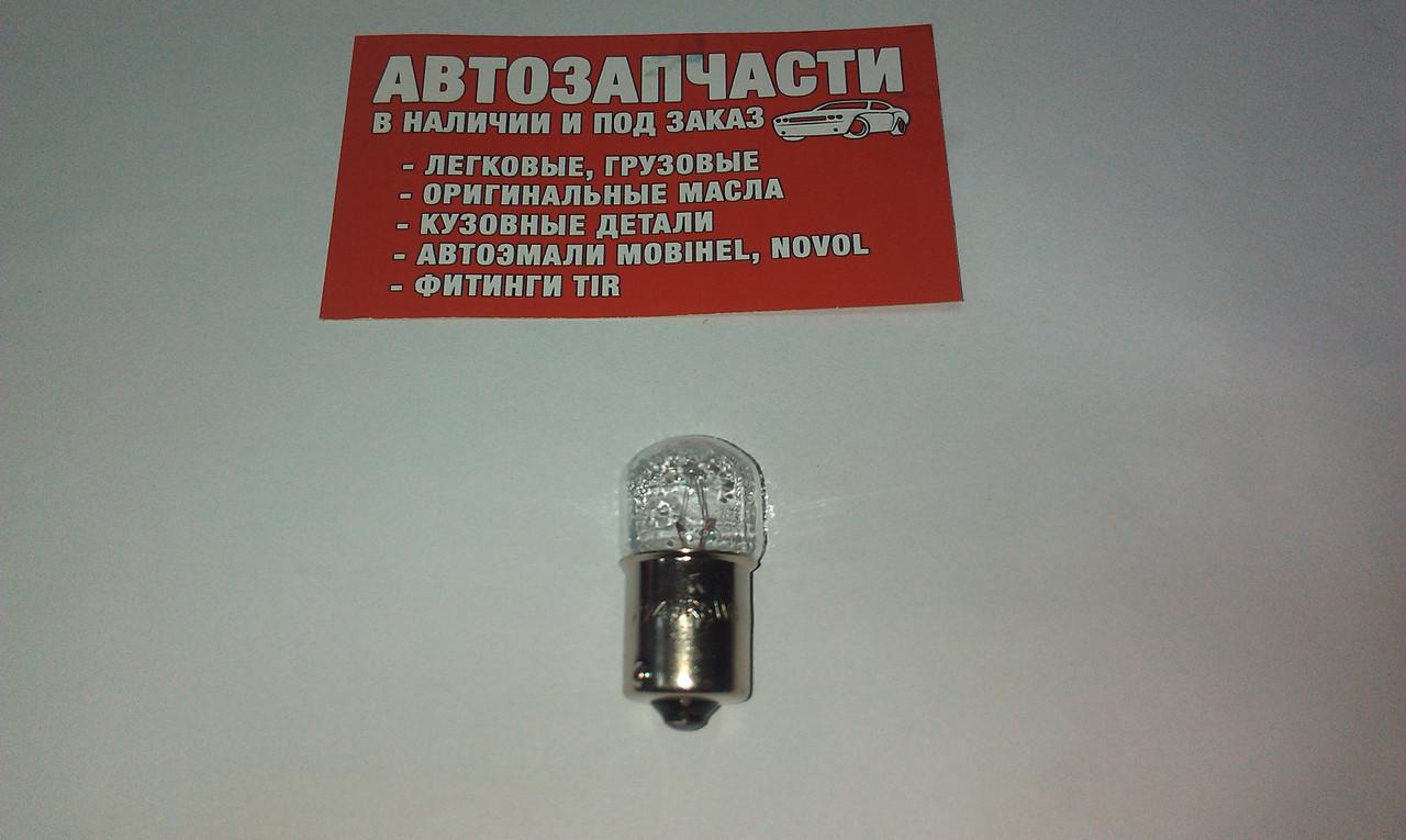 Лампа 24V 5W Китай