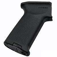 Рукоятка пистолетная Magpul MOE® AK сменная, для АК/АК74. черн