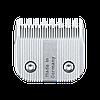 Нож для машинки Moser Class 45 (2 мм)