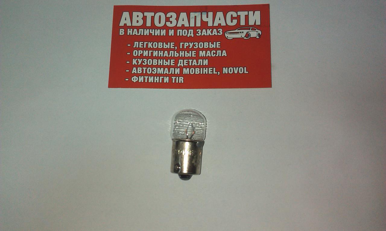 Лампа 24V 10W Беларусь
