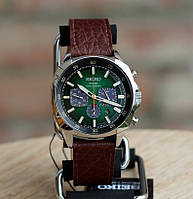 Часы Seiko Recraft SSC513 SOLAR V175