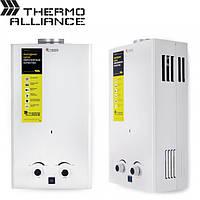 Колонка газовая Thermo Alliance JSD20-10CR 10л дым