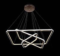 Светильник LED Home Furn Y2122