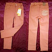 Брюки и джинсы для мальчиков Бемби в Украине. Сравнить цены 210e6e7c26eb8