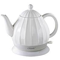Электрический керамический чайник Maestro MR-070