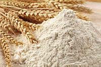 Мука пшеничная Новопокровский КХП первый сорт