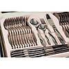Набор столовых приборов Ronner RO2D30 Elegant 72 pcs