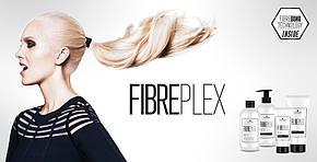 Активатор-усилитель для защиты волос Schwarzkopf Professional Fibreplex No.1 Bond Booster, фото 2