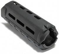 Цевье Magpul MOE M-LOK Carbine AR15/M4, черн.