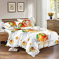 Ткань для постельного белья Сатин S36-6A (60м)