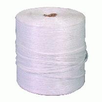 Нить мешкозашивочная 12/4 полиэстер, бабина 1,3кг, фото 3